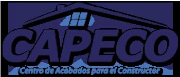 Capeco
