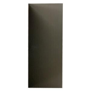 Puerta Eucaplac Grey