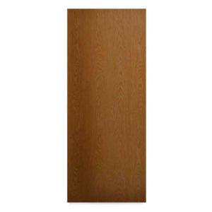 Puerta Caobilla 6 mm