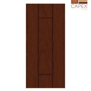 Puerta Capex Gavias